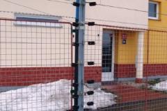 elektricke-oploceni-10